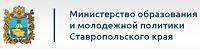 http://sad3rodnichek.ucoz.ru/avatar/mo_sk.png